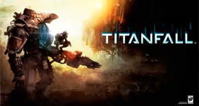 Titanfall, скорее всего, получит поддержку модификаций