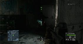 Продюсер игры Battlefield 4 не заходил в нее с ноября