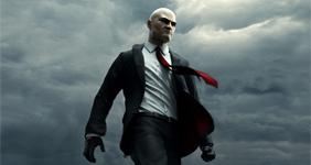 IO Interactive создает новую игру из серии Hitman для РС и консолей нового поколения