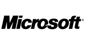 Microsoft и EA платили деньги видеоблоггерам за положительные отзывы об их продукции