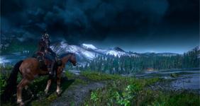 Разработчик Witcher 3 назвал PS4 и Xbox One новыми РС