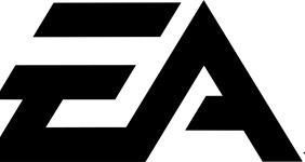 ЕА не повторит ошибок Battlefield 4 при запуске Titanfall