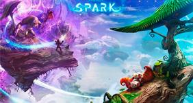 Появились первые игры, созданные в Project Spark