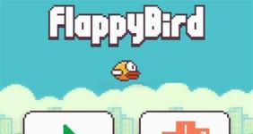 Создатель скандальной игры Flappy Bird убрал ее из магазинов Google Play и App Store