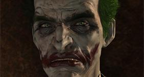 Разработчики Batman: Arkham Origins сосредоточатся на DLC вместо выпуска патчей