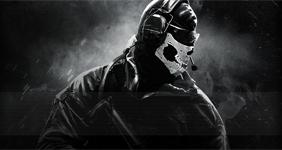 Call of Duty переходит на новую модель разработки