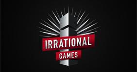 Кен Левин закрыл студию Irrational Games, займется небольшой игрой