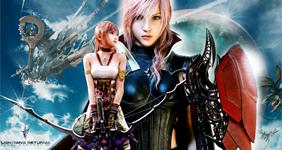 Square Enix, возможно, будет выпускать следующие части Final Fantasy на РС