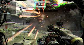 Respawn Entertainment: Почему Titanfall станет шутером для всех