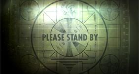 Bethesda анонсирует новую игру еще не скоро