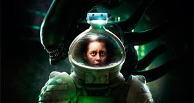В игре Aliens: Isolation будет настоящий звук из «ужастиков