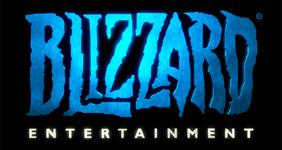 Blizzard зарегистрировала новую торговую марку