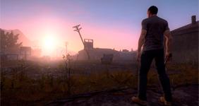 Разработчики сообщили подробности новой игры H1Z1