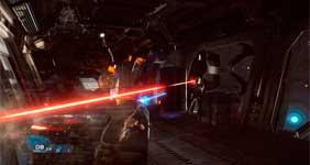 Новая игра Star Wars 1313 на PS3 появится до конца 2013-го года