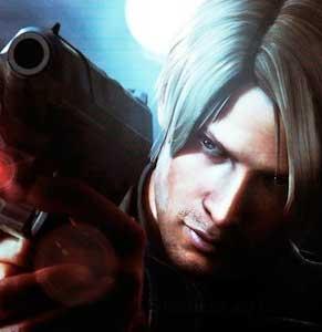 Resident Evil 6 - Обзор игры