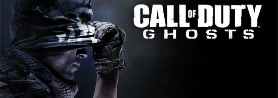 Call of Duty: Ghost - Погружаемся в кампанию
